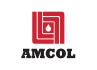 logo-Amcol