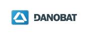 logo-Danobat